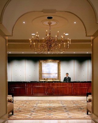 Image of Grand Hyatt Atlanta