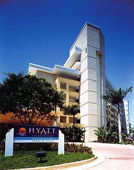 Image of Hyatt Hacienda Del Mar
