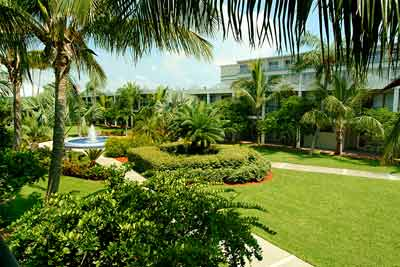 5 1/2 Acres Of Tropical Gardens 4 of 11