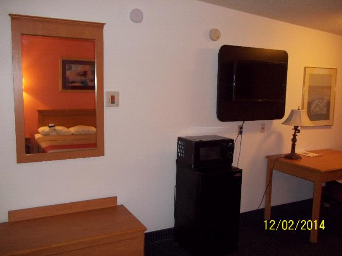 Flat Screen Tv In Every Room 15 of 19