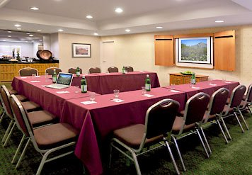 Whether A Seminar Meeting Or Special Event We Can Help With Meeting Space Totaling 575 Square Feet Providing Space For Up To 40 People. 11 of 11