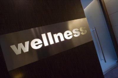 Wellness Area 11 of 11
