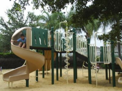 Kid\'s Playground 8 of 11