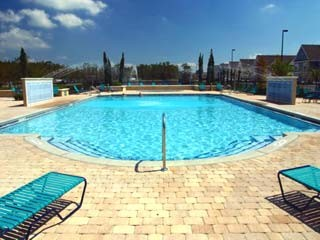4 Pools In The Resort 7 of 11