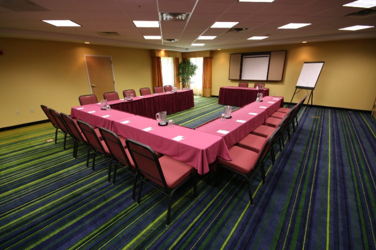 The Vermont Room For Your Meetings And Gatherings 9 of 11