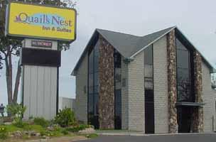 Image of Quail's Nest Inn & Suites