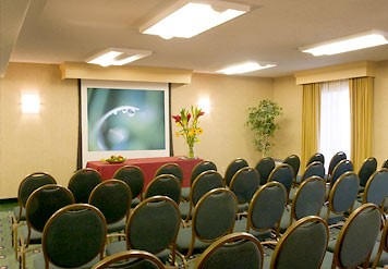 Whether A Wedding Seminar Or Meeting We Can Help Make Your Event A Success. We Offer Everything You Need Including High-speed Internet Access Copy Service Av Equipment Overnight Delivery And Much More. 9 of 9