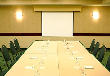 Whether A Seminar Meeting Or Special Event We Can Help With Meeting Space Totaling 1274 Square Feet Providing Space For Up To 49 People. 10 of 10
