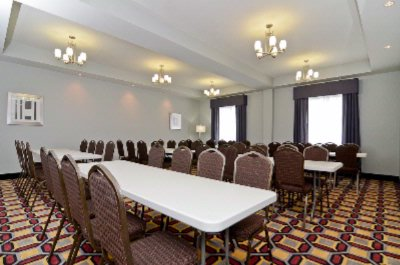 Conference Room 12 of 21
