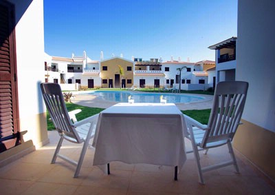 Image of Sagres Time Apartaments