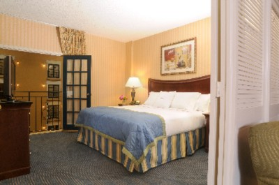 Guest Suite 4 of 11