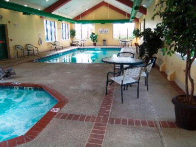 Bloomington Mn Hotels With Swimming Pools Minnesota