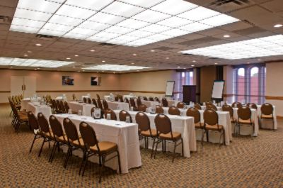 One Of Our Many Function/meeting Rooms 7 of 7