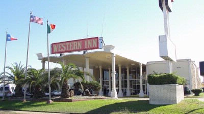 Image of Western Inn