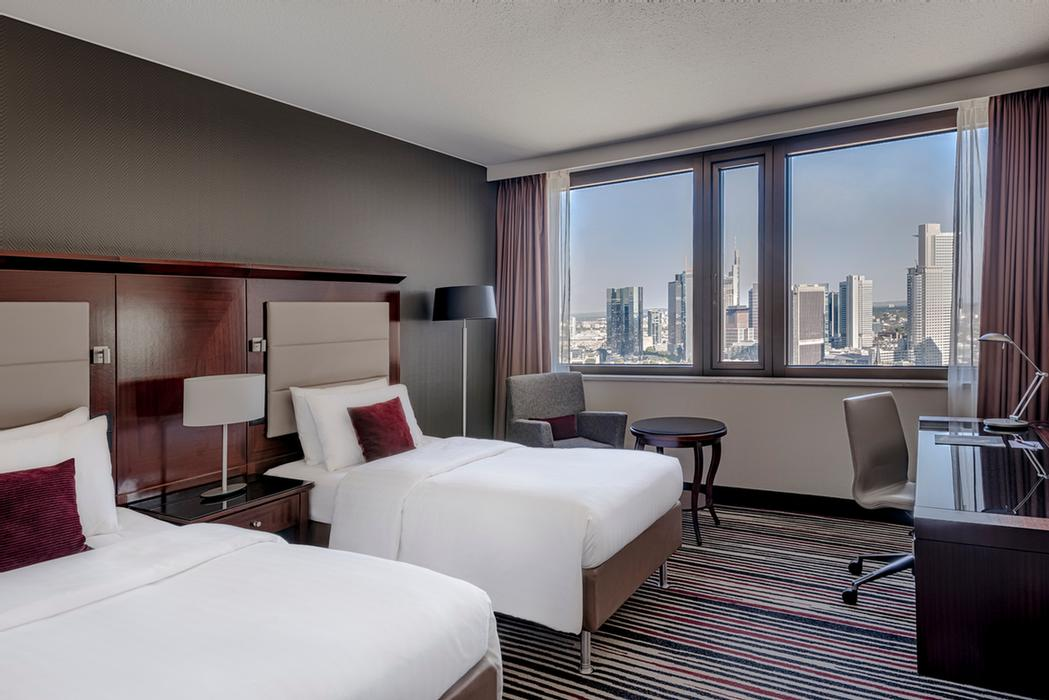 Skyline Twinsize Room 3 of 16