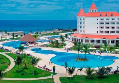 Grand Bahia Principe Jamaica All Inclusive 1 of 11