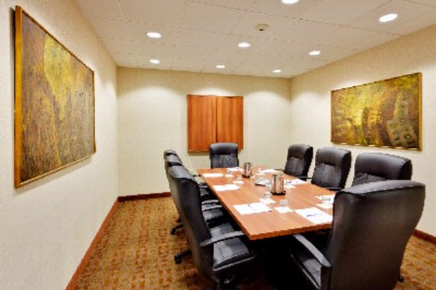 Board Room 10 of 15