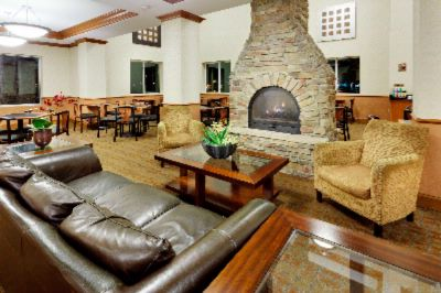 Guest Lounge 4 of 15