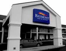 Baymont Inn & Suites 1 of 14