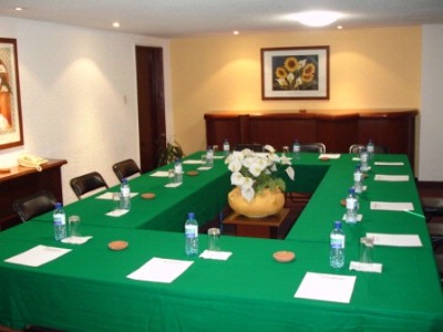 Meeting Room 7 of 21
