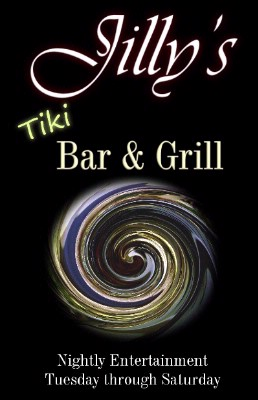 Jilly\'s Bar & Grille 13 of 15