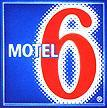 Image of Motel 6 Mansfield