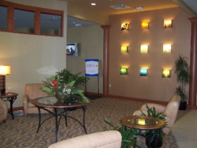 Image of Comfort Inn Dfw Airport North