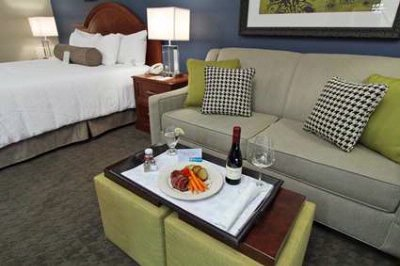 Room Service Available Daily 5pm-9pm 12 of 24