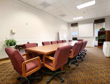 Conference Center-Board Room 7 of 11