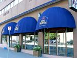 Best Western Downtown Sudbury Centreville 1 of 3
