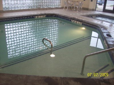 Pool 15 of 17
