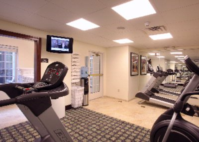 Fitness Center 6 of 16