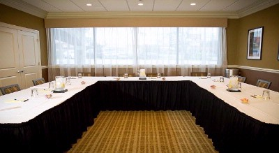 Additional Meeting Room Space Available With Variety Of Set Up Options. 15 of 15