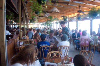 Main Restaurant On The Water 6 of 15