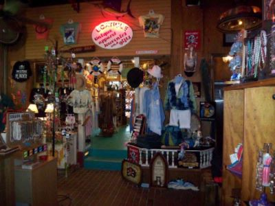 Boutique Gift Shop 10 of 15