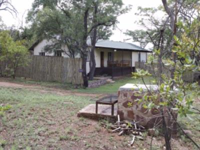 View Of Franklin / Guinea Fowl Cottage 15 of 28