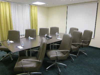 Meeting Room 10 of 18