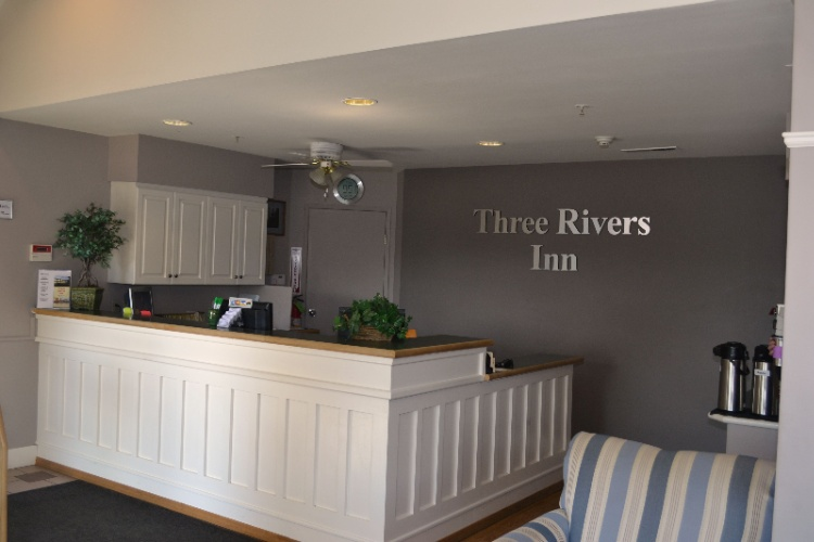 Three Rivers Inn 1 of 12