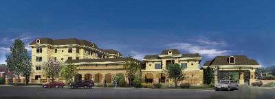 The Penn Wells Hotel Lodge 62 Main St Wellsboro Pa 16901