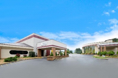 Image of Compare Inn & Suites