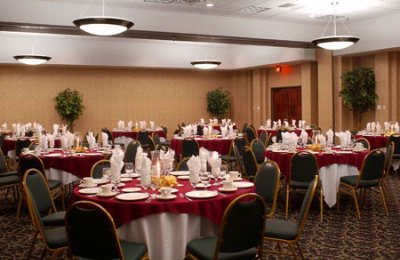 Banquet Room 12 of 13