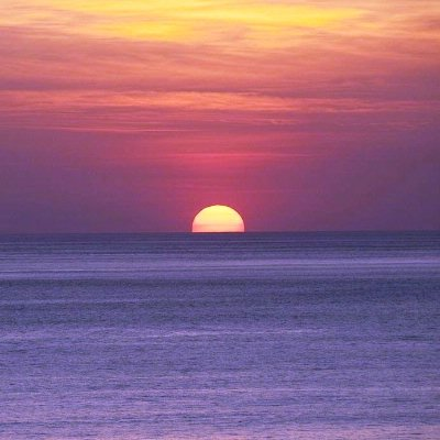 Michigan\'s Sunset Coast 8 of 26