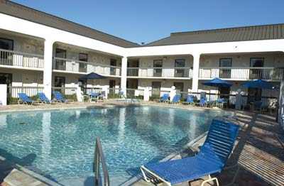 Image of Best Western Clearwater