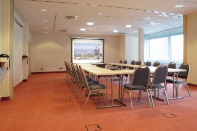 Conference Room 6 of 7