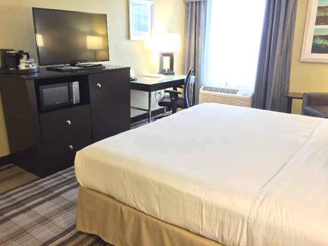 All New Guestrooms! 10 of 28
