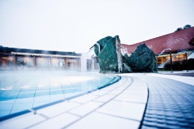 Therme Außen 31 of 31
