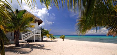Image of Sabor Resort by Evrentals