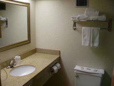 Image of Days Inn Chillicothe