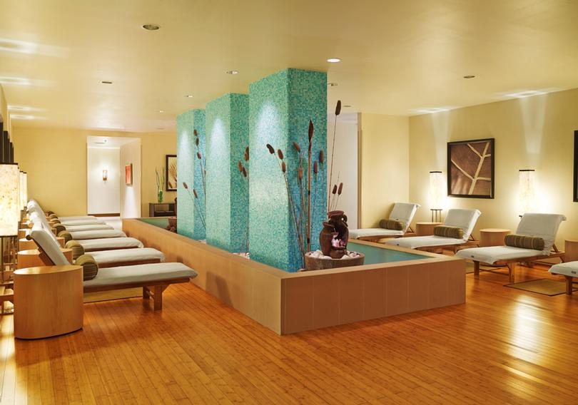 Hibiscus Spa 7 of 26