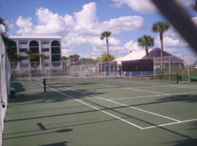 Tennis Courts Available Too! 8 of 10